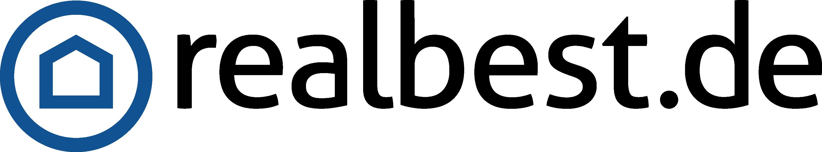 Partnerlogo
